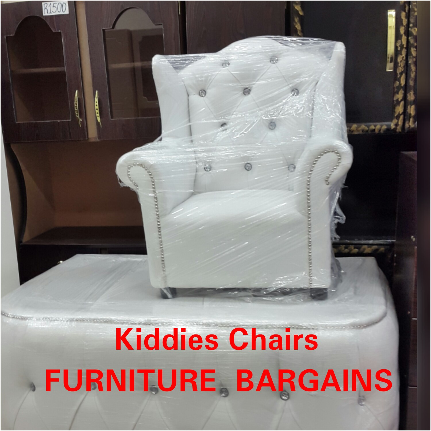 Cool Chairs Couches Furniture Bargains Bralicious Painted Fabric Chair Ideas Braliciousco